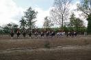 30 Jahre Reitverein Wildberg - Dressurquadrille